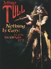 JethroTull_NothingIsEasy_72dpi