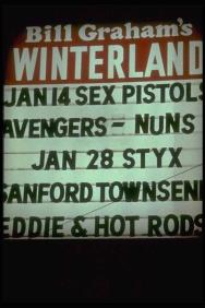 Styx_WinterlandMarquee_72dpi