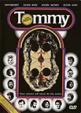 Who_Tommy_72dpi