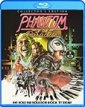 Williams_PhantomOfThe Paradise_72dpi