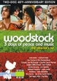 Woodstock_40thAnniversary_72dpi