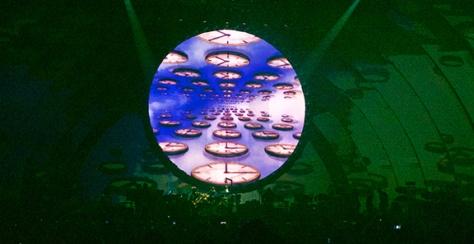 Gilmour2016_Time_72dpi