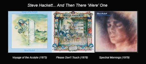 Hackett2016_FirstThreeAlbums_72dpi