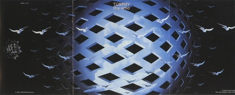 Who_TommyCover_72dpi