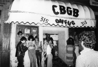 TalkingHeads_CBGB_72dpi