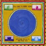 TalkingHeads_SITCover_72dpi