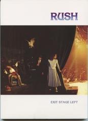 Rush_ESLCover_72dpi