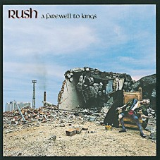 Rush_farewell-to-kings-cover-600x600
