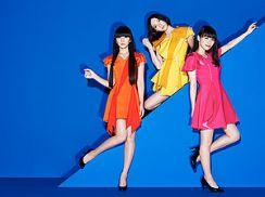 Perfume_promo_72dpi