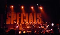 specials_band2_144dpi