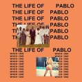 kanyewest_pablocover