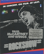 mccartneypaulwings_rockshowcover_72dpi