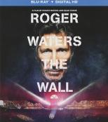 pinkfloyd_rogerwaterswallcover_72dpi