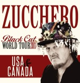 Zucchero_blackcatusacanada