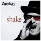 Zucchero_Shake