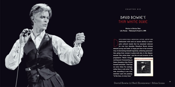 Greatest Concerts_BowieSpread_144dpi