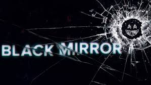 Updates to the Black Mirror – Keeping it Safe, Really