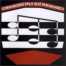 Split Enz Vol_II Waiata