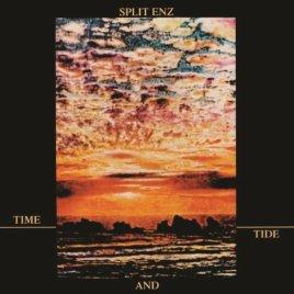Split Enz Vol_III Time&TideCover_72dpi