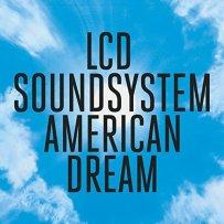 LCD2018_American