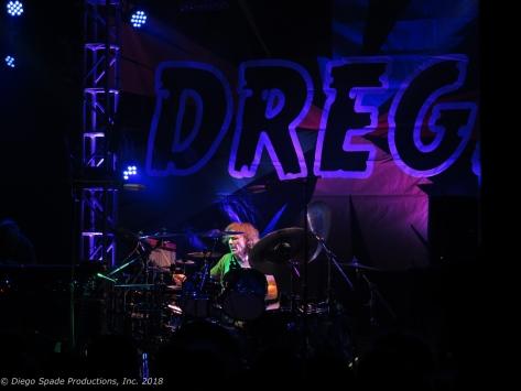 DixieDregs2018_5