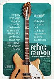 Beck Echo