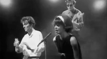 B52s_Video_Gimmie_Side_300dpi